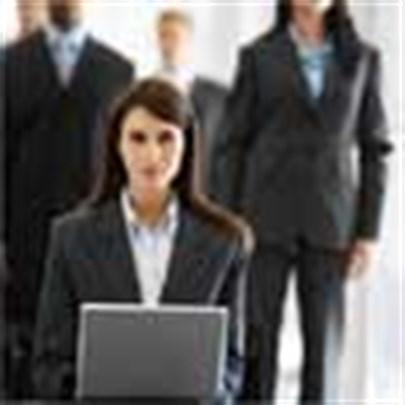 Patronunuz kadın mı erkek mi?